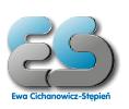 doktorewa.com.pl